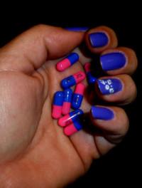 Самые безопасные таблетки для похудения
